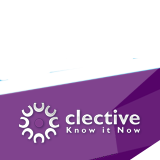 Clective